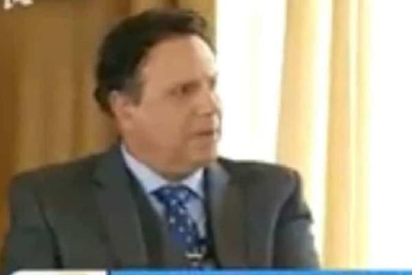 Χάρης Ρώμας: Τα δύσκολα παιδικά χρόνια και η συγκίνηση μιλώντας για τον πατέρα του! (Video)