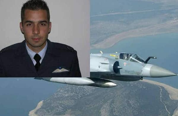 Απαντήσεις στην τραγωδία! Γιώργος Μπαλταδώρος: Ανελκύστηκε ο καταγραφέας του αεροσκάφους! (video)