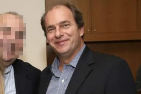Έκκληση για αιμοπετάλια κάνει η οικογένεια του Αλέξανδρου Σταματιάδη
