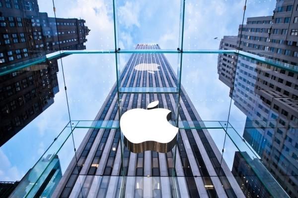 Η Apple τα «χώνει» στους υπαλλήλους της! - Τι συνέβη και τους απέλυσε;