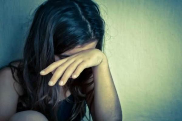 Ηράκλειο: Σε δίκη ο κατηγορούμενος ορθοπεδικός που ασελγούσε σε ανήλικες!