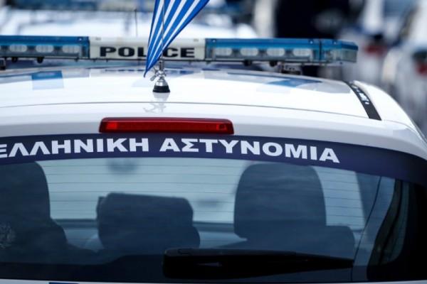 Σοκ στην Θεσσαλονίκη: Λήστεψαν 82χρονη προσποιούμενοι υπαλλήλους της ΔΕΗ!