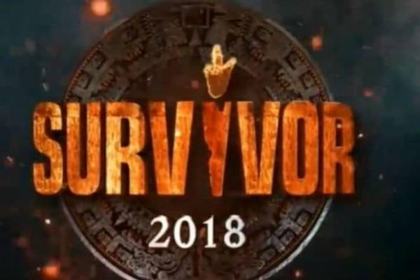 Survivor 2: Πανηγυρική επιβεβαίωση του athensmagazine.gr! Αυτή η ομάδα κέρδισε το έπαθλο!