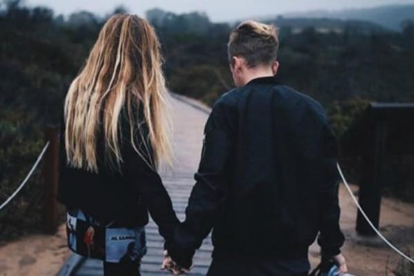 Ζώδια και σχέσεις: Σχέση με Κριό! Μήπως να το ξανασκεφτείςl