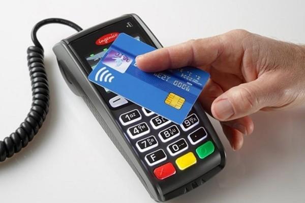 Σας αφορά: Όλα όσα θα πρέπει να ξέρετε για την πληρωμή φόρων με κάρτες!