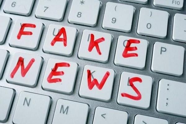 «Bad News»: Το διαδικτυακό βιντεοπαιχνίδι για τους λάτρες των fake news!