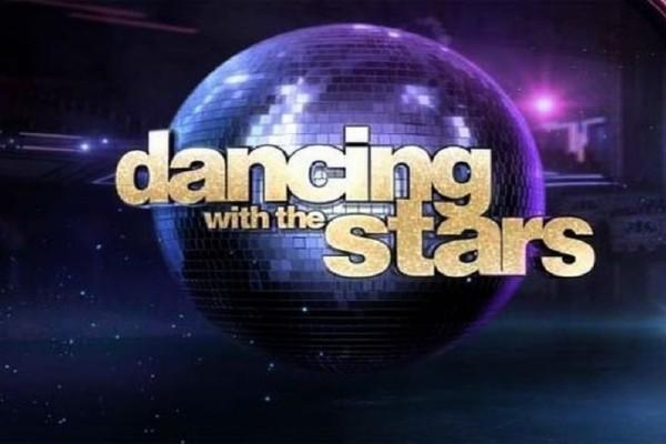 DWTS: Αυτή είναι η «φωνή» του σόου χορού! - Ο λόγος για τον... (Video)