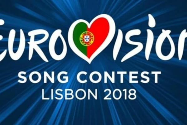 Eurovision 2018: Εσπευσμένα στο νοσοκομείο τραγουδιστής μετά από σοβαρό ατύχημα στις πρόβες!