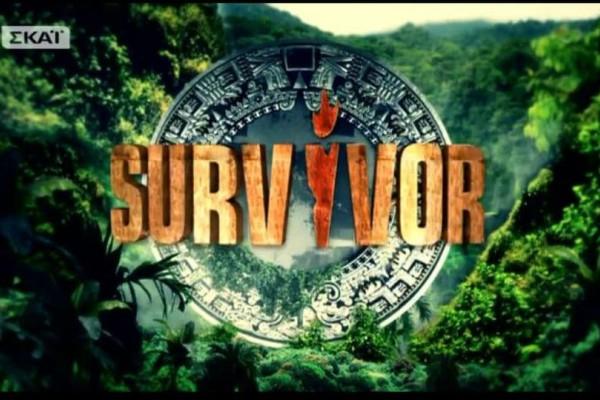 Survivor 2 – Διαρροή: Αυτή η ομάδα θα κερδίσει το σημερινό (30/04) έπαθλο επικοινωνίας!