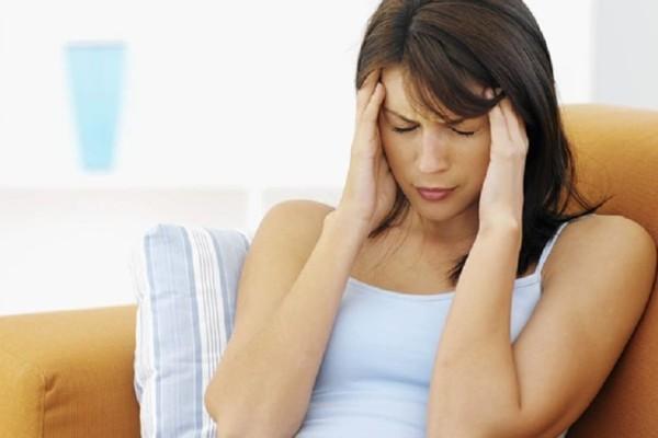 Πώς να προλάβεις το εγκεφαλικό; - 6 συνήθειες που πρέπει να υιοθετήσεις!