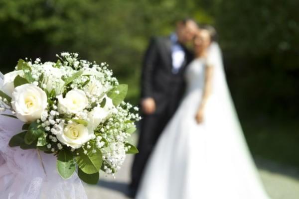 Ο γάμος κατέληξε σε... τραγωδία: Νεκρός την ώρα της δεξίωσης!