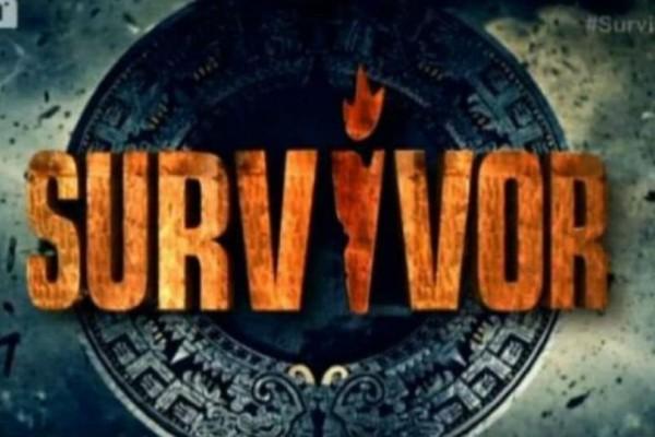 Survivor 2 - Διαρροή VOL 2: Αυτοί είναι οι υποψήφιοι για αποχώρηση!