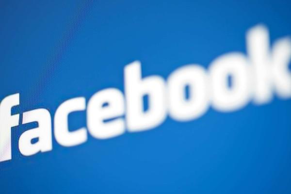 Facebook: Τι αλλάζει μέσα στην εβδομάδα; Η είδηση που δεν θα σας αρέσει καθόλου!
