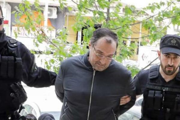 Στα δικαστήρια οι Γεωργιανοί μαφιόζοι που είχαν ρημάξει την Θεσσαλονίκη (photos)