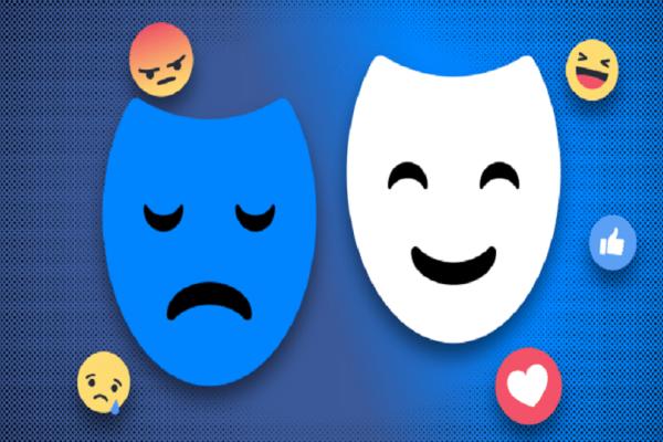 Facebook: Η αλλαγή στα emojis που λίγοι έχουν προσέξει!