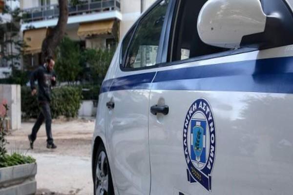 Φρικτό έγκλημα σοκάρει το Πανελλήνιο: Ο παππούς της κοπέλας του σκότωσε τον 33χρονο!