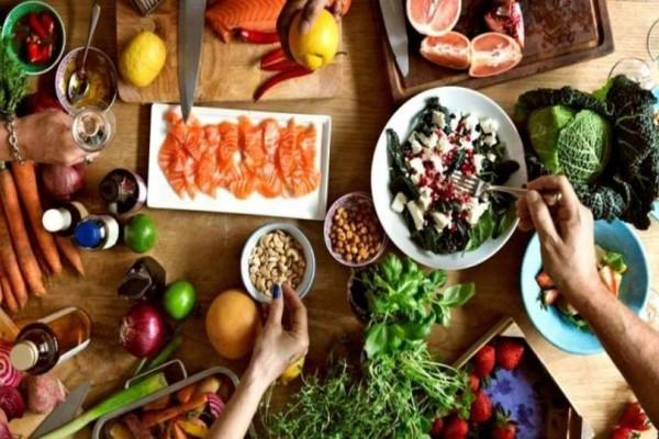 Προσοχή: Αυτές είναι οι πιο καρκινογόνες τροφές σύμφωνα με νέα έρευνα