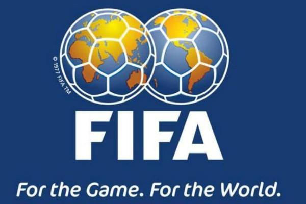 FIFA: Συνελήφθη μέλος του Συμβουλίου!