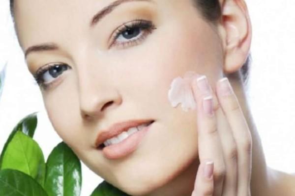 Για λαμπερό δέρμα: Homemade συνταγές για να απαλλαγείς από τα σημάδια και τις ουλές του δέρματος!