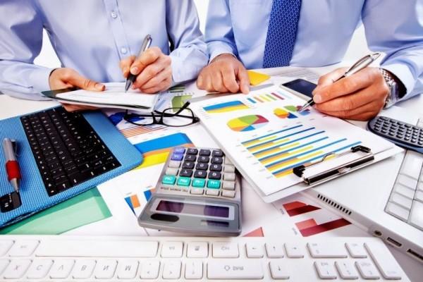 Αντίστροφη μέτρηση για τις φορολογικές δηλώσεις - Όλα όσα πρέπει να γνωρίζετε!