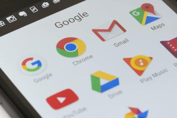 Αλλάζει το Gmail! Ποιες οι αλλαγές και τα νέα κουμπιά (Photos)