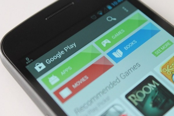 Μεγάλη προσοχή: Εφαρμογή ξεγελά τους χρήστες μέσω Google Play!