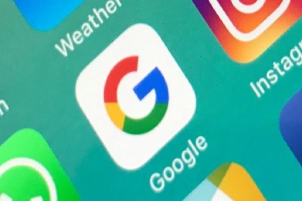 Google: Ετοιμάζεται να λανσάρει υπηρεσία SMS!