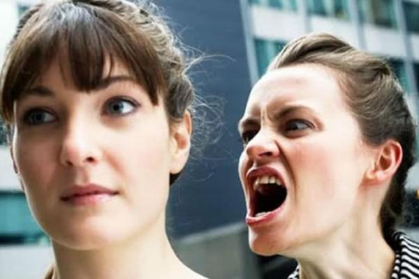 Τοξικοί άνθρωποι: Πως να τους αναγνωρίσουμε και να τους αντιμετωπίσουμε!