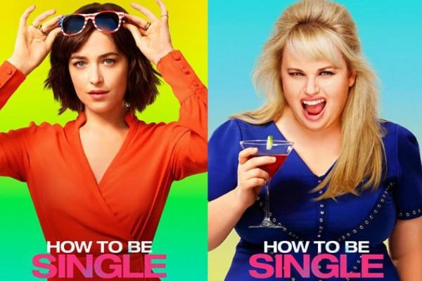 How to be single: 12 πράγματα που κάνεις όταν είσαι single!
