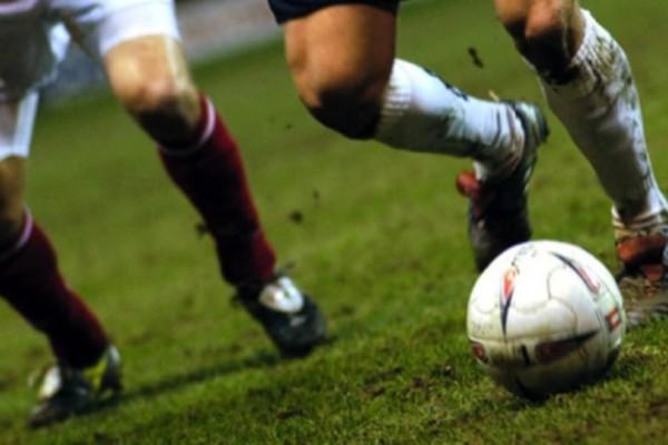 Θρήνος: Έφυγε από την ζωή 18χρονος ποδοσφαιριστής!