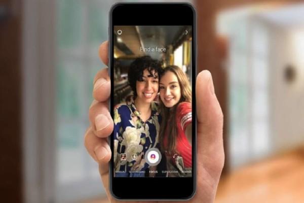 Η νέα λειτουργία του Instagram που το «πήγε» σε άλλο επίπεδο… Θα απογειώσει τις selfies σου!