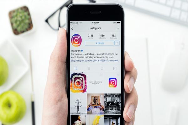 Instagram: Η νέα δυνατότητα που προσφέρει στους χρήστες!