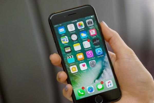 Καβάλα: Πλήρωσε για το iPhone αλλά δεν το... παρέλαβε ποτε!