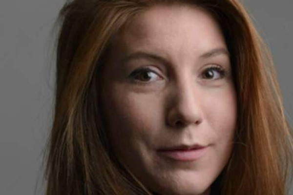 Ισόβια στον δολοφόνο της Δανέζας δημοσιογράφου: Την δολοφόνησε και την διαμέλησε!