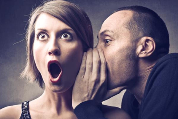 Gossip signs: Οι 3 κουτσομπόλιδες του ζωδιακού!