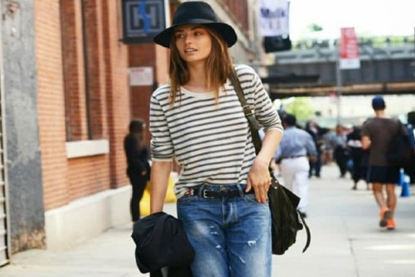 13bf10c4b09f 6 ανοιξιάτικα trends που φορούν οι διάσημες! Πώς να αντιγράψεις τα πιο  στιλάτα looks!