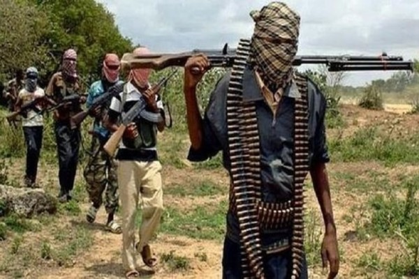 Τραγωδία στη Νιγηρία: Δύο ιερείς και 16 πιστοί νεκροί σε επίθεση ενόπλων!