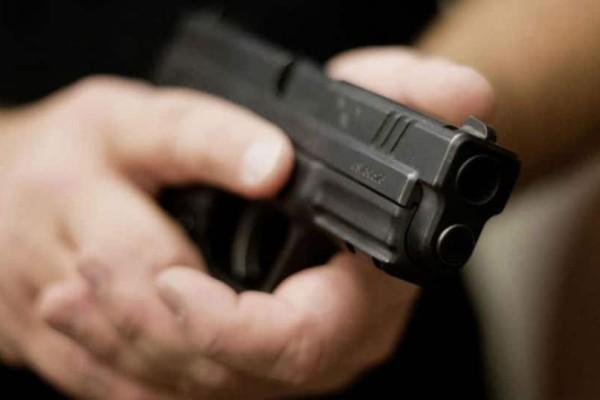 Πανικός σε λύκειο:  Έπεσαν πυροβολισμοί!
