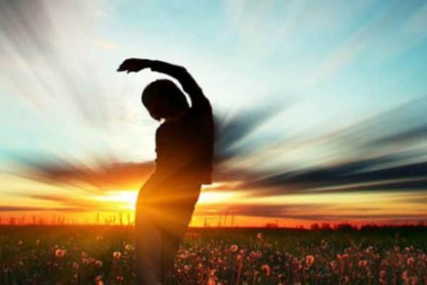 Για να πάψεις να βαριέσαι: Το κόλπο που θα σου δώσει κίνητρο να κάνεις τα πάντα!