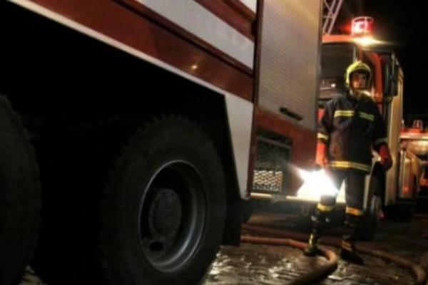 Τραγωδία στην Κυψέλη: Άντρας βρέθηκε νεκρός μέσα στο διαμέρισμα του!