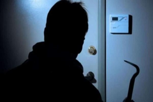 Ο λόγος που σε κλέβουν: Τα 2 λάθη των ιδιοκτητών και τα 10 πράγματα που απωθούν τους διαρρήκτες!