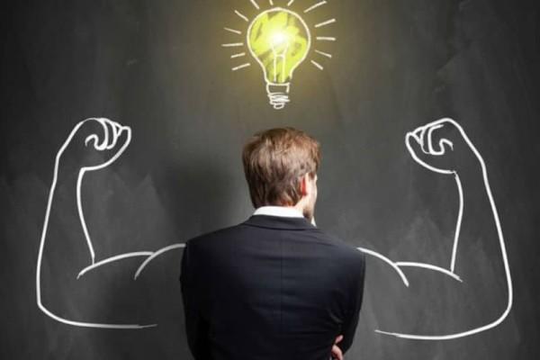 Aνατρεπτική έρευνα: Γίνε εξυπνότερος με τον πιο απρόσμενο τρόπο!