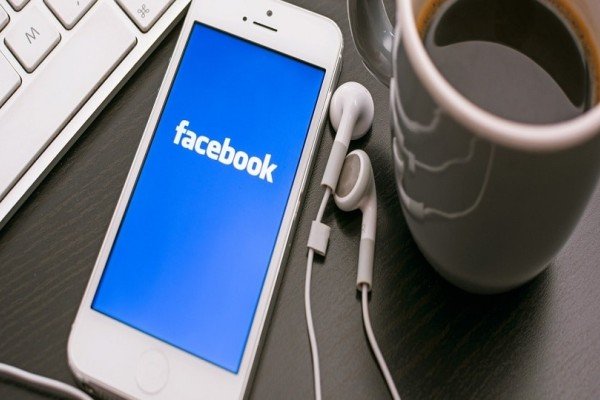 Vero: Το εναλλακτικό μέσο κοινωνικής δικτύωσης που απειλεί το Facebook!