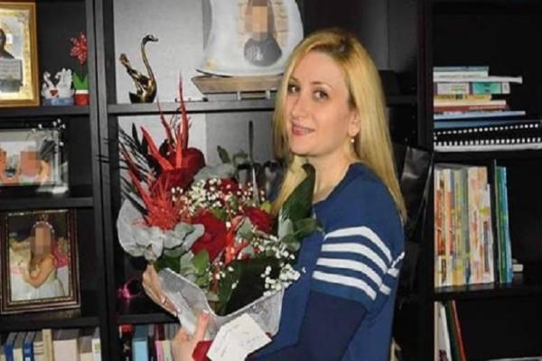 Σοκάρουν τα ευρήματα από τις τοξικολογικές εξετάσεις της 36χρονης μεσίτριας! (Video)