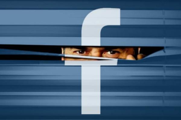 Μεγάλη προσοχή: Ήρθαν οι νέοι κανόνες του Facebook! Ποια είναι τα «όρια» και τι θα πρέπει να προσέχουν οι χρήστες του;