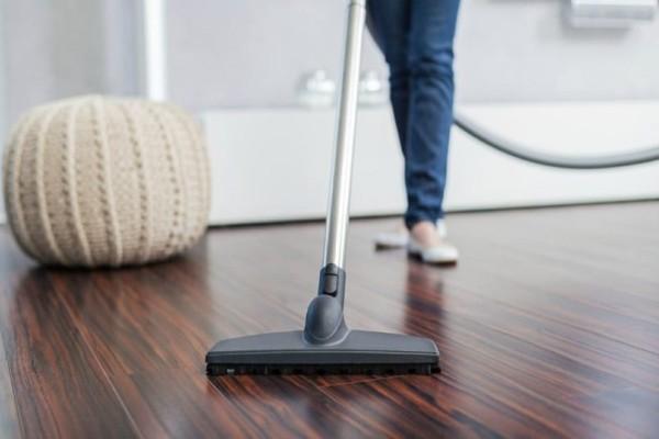 Κάνεις κι εσύ το ίδιο λάθος; - 3 σημεία του σπιτιού που ξεχνάμε να καθαρίσουμε!