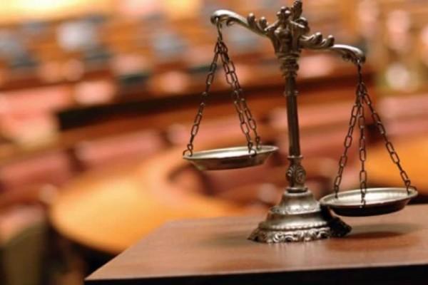 Έγκλημα στη Δάφνη: Ποινές φυλάκισης για τους δολοφόνους του ενεχυροδανειστή!