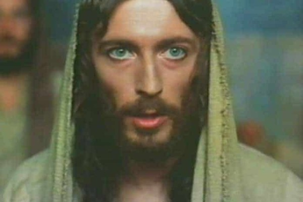 Η «κατάρα» των ηθοποιών που υποδύθηκαν τον Ιησού - Μύθος ή αλήθεια;