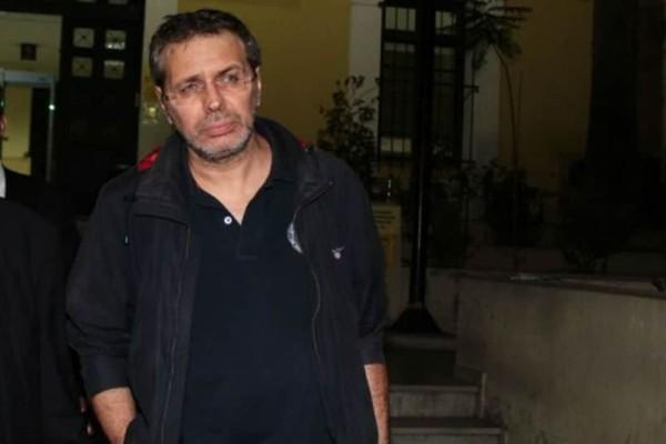 Κατεπείγουσα έρευνα για τους πυροβολισμούς του Χίου ζητά ο εισαγγελέας