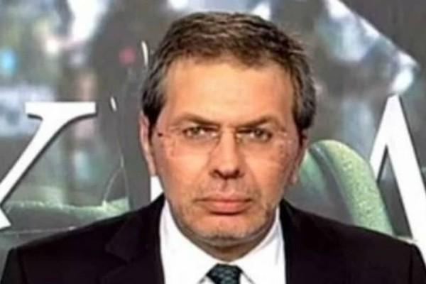 Πανικός στα γραφεία της εφημερίδας «Μακελειό»: Ο Στέφανος Χίος πυροβόλησε κατά δικαστικού επιμελητή